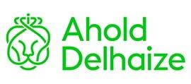 AholdDelhaize_logo