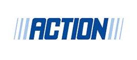 action-logo-new